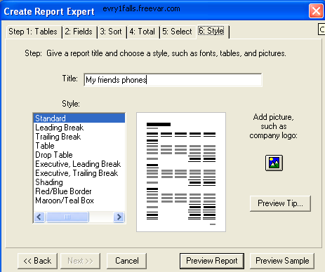 visual basic help to create a desktop PhoneBook application (6)